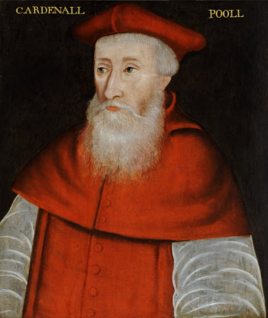 reginald pole.jpg