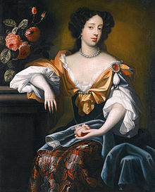 mary_of_modena_pietersz