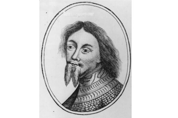 Margaret of Anjou | The History Jar