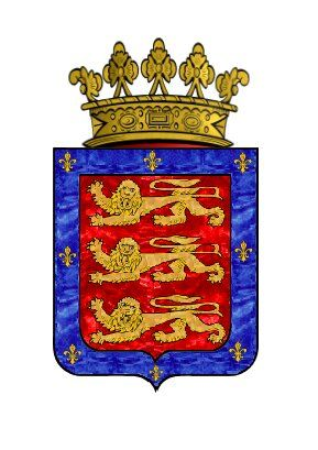 Richard of York | The History Jar