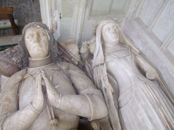 john de la pole + elizabeth of york.jpg