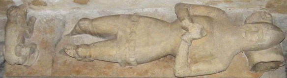 Catterick - St Anne Walter Urswick 1375 77.jpg