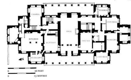 Hardwick-Hall-plan-1024x621