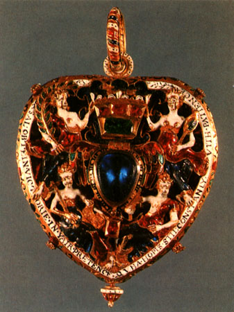 lennox jewel.jpg