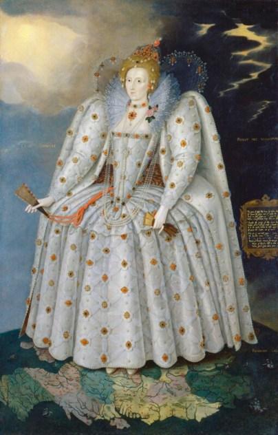 Queen-Elizabeth-I-The-Ditchley-portrait.jpg