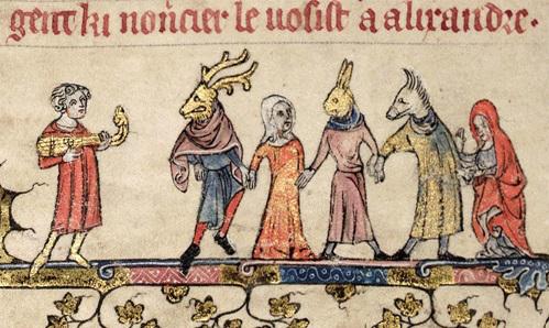 medieval-christmas-3.jpg