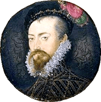 robert dudley minature.png