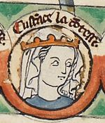Constance_of_Normandy.jpg