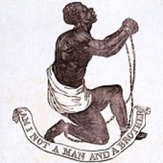 170px-Official_medallion_of_the_British_Anti-Slavery_Society_(1795).jpg