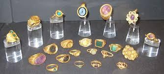 gold rings.jpg