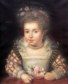 Queen_Henrietta_Maria_as_a_child_by_Frans_Pourbus_the_Younger_1611.jpg
