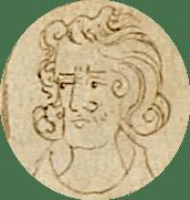 Thomas_of_Brotherton,_1st_Earl_of_Norfolk.png