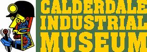 calderdale-industrial-museum-logo.png