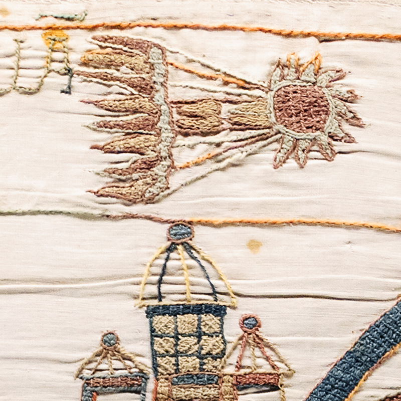 Bayeux_Tapestry_scene32_Halley_comet_closeup.jpg