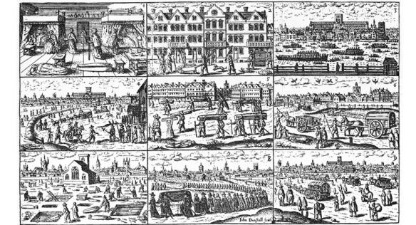 Plague scenes Wellcome.jpg