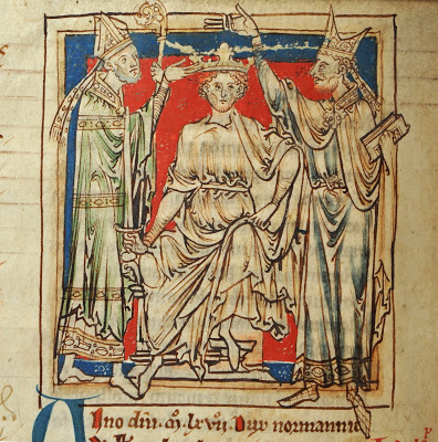 1-The-coronation-of-William-the-Conqueror-Westminster-Abbey-as-depicted-by-Matthew-Paris.jpg