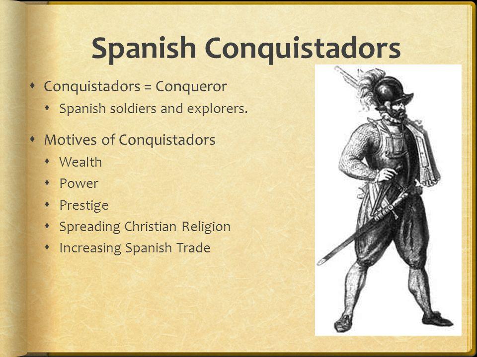 Spanish conquest of the Aztec Empire