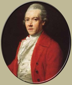 Philip Livingston