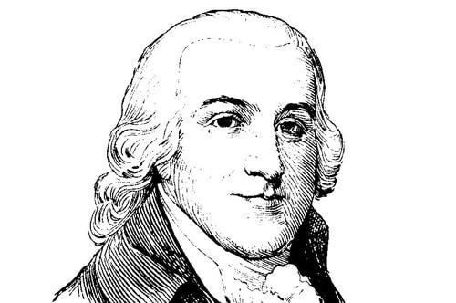 Edward Rutledge Facts, Biography, Accomplishments, Signer