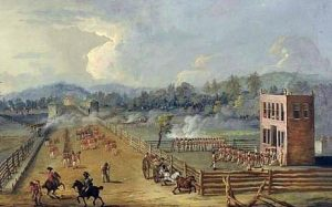 Battle of Brandywine Facts
