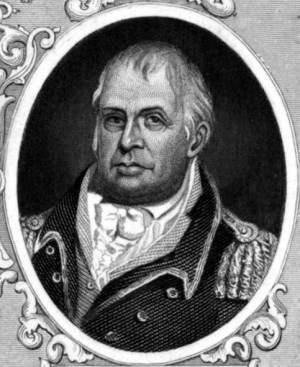 William Heath Facts
