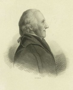 James Clinton