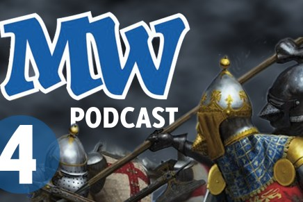 MW04 – Medieval Undead Armies