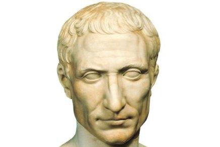 2403 Julius Caesar