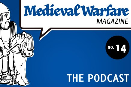 MW14 – Æthelred the Unready and the Anglo-Saxon military