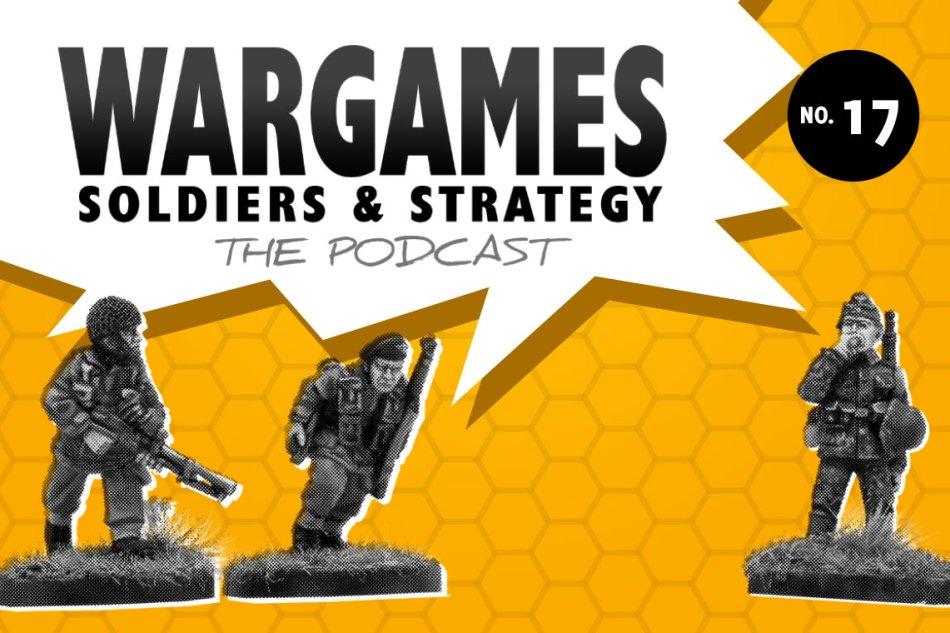 WSS17 – Participation Games