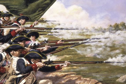 2801 – The Battle for New York, part 2