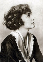 hair in 20th century - styles