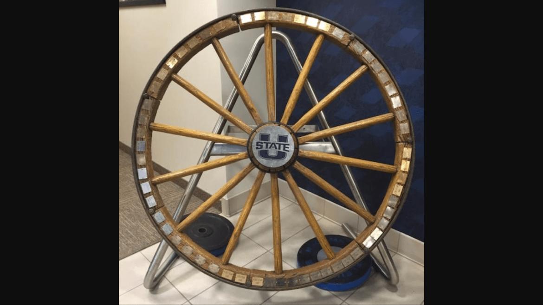 Top Wagon Wheel Games