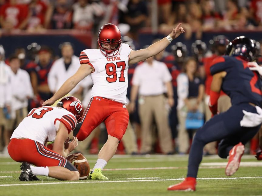 How You Can Still Watch the Utes this Fall: Part 2