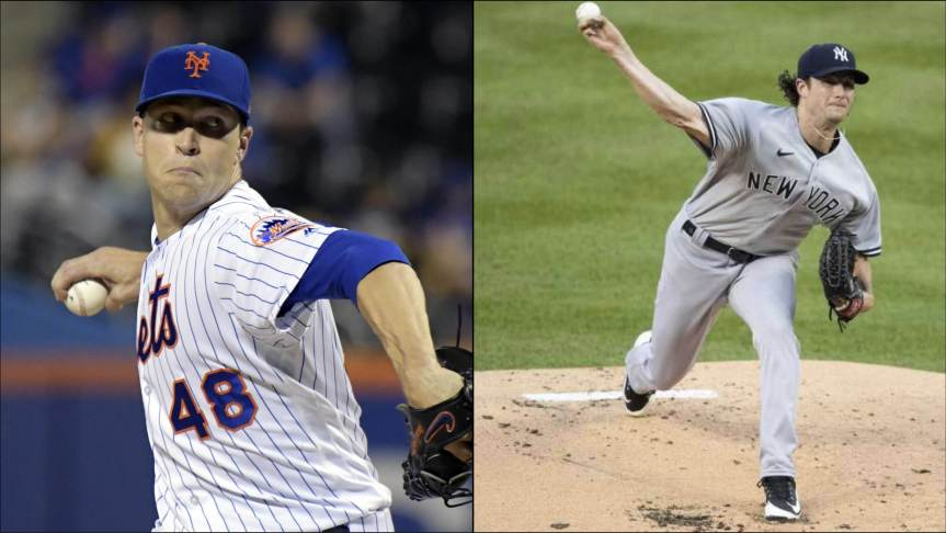 Why the Cy Young Award is More Important Now than Ever