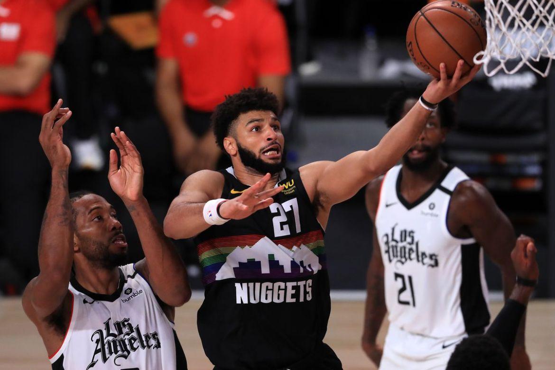 Around the NBA: Postgame Playoffs Recap