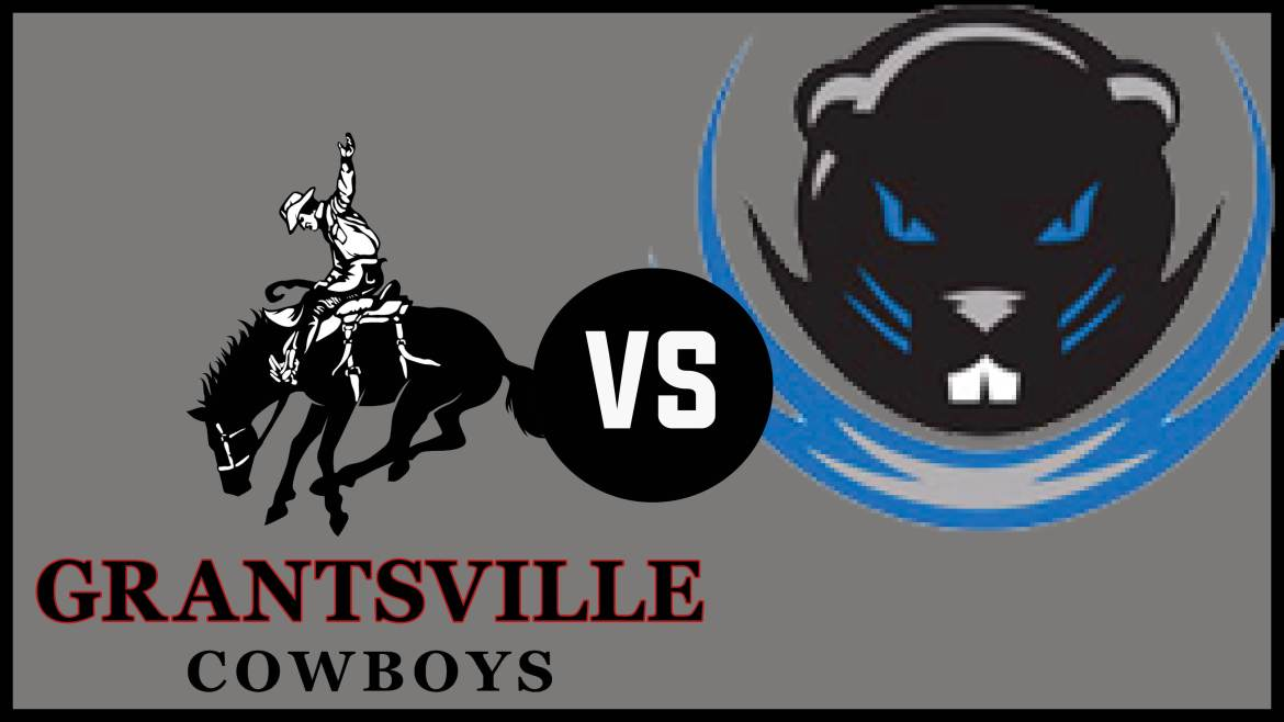 Ballgame in the Boonies: The best of 3A and 2A lock horns as Beaver prepares to host Grantsville