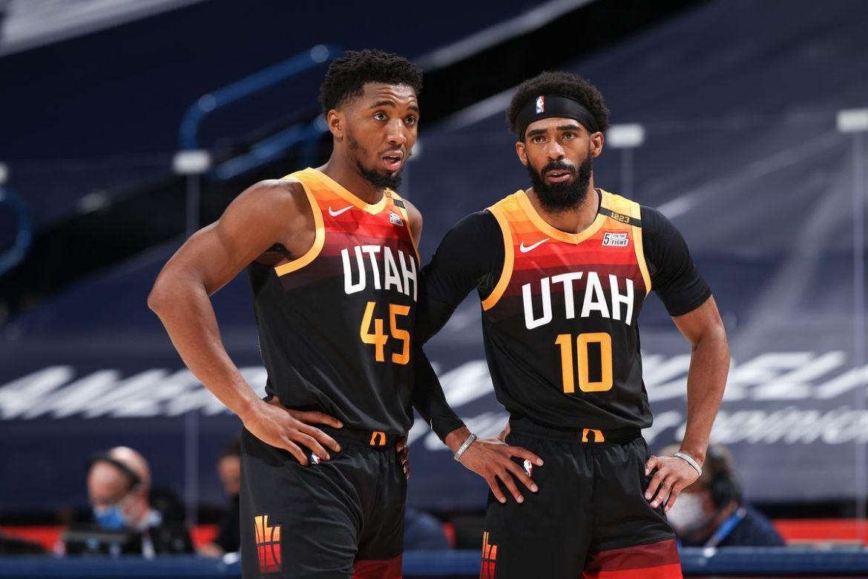 Utah Jazz: Predicting the seven game road trip