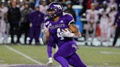 Weber State Football: What Could Have been in 2021