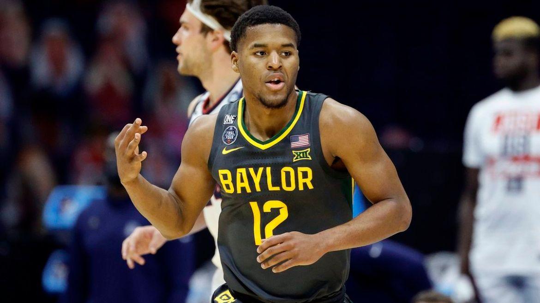 Utah Jazz: Grading the 2021 NBA Draft