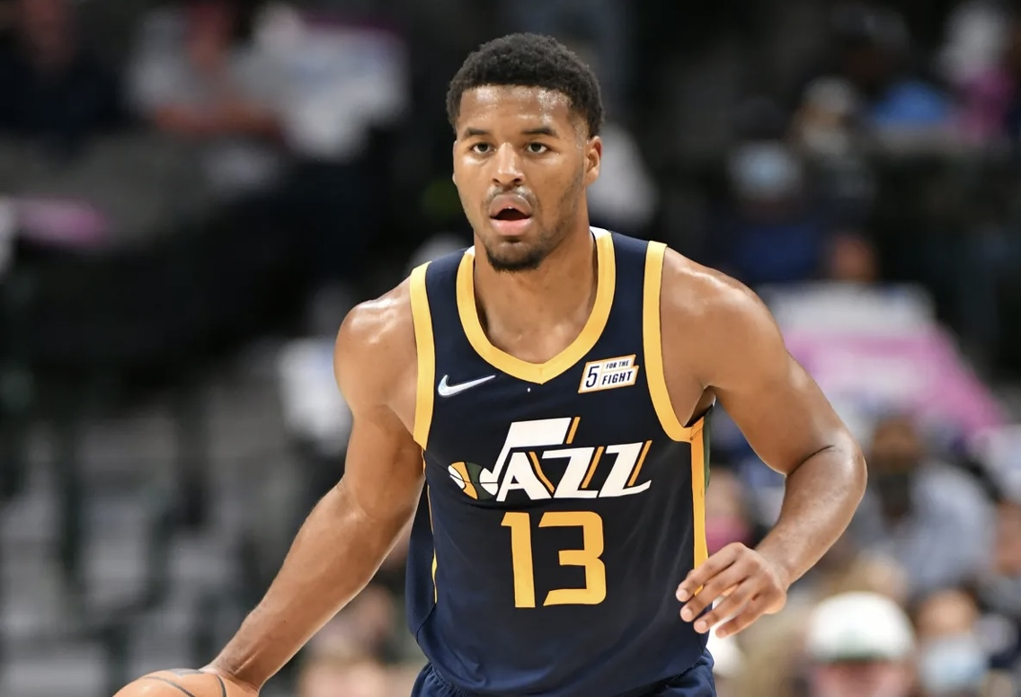 Preseason Preview: Utah Jazz Bench loses to Mavericks
