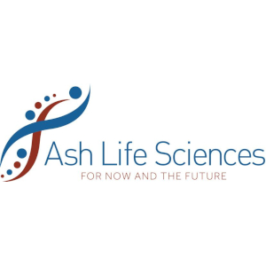 Ash Life Sciences