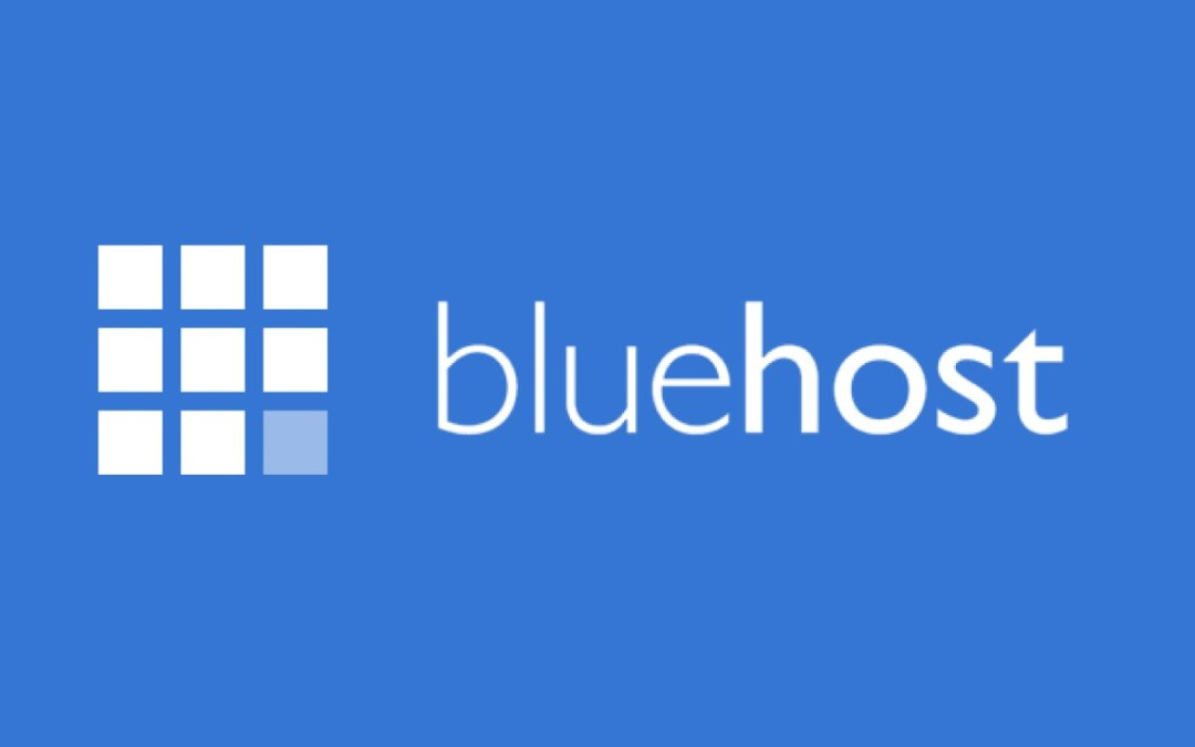 How to Sign Up with Bluehost Web Hosting | Bluehost Beginner's Guide
