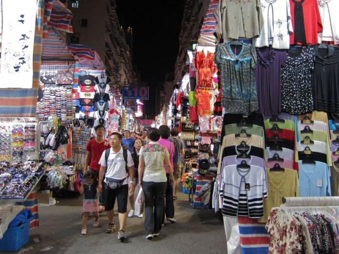 ladies-market