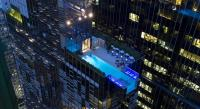 List: Hong Kong Hotels with Amazing Roof-Top Pools ...