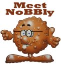 Meet NoBBly Alt Text