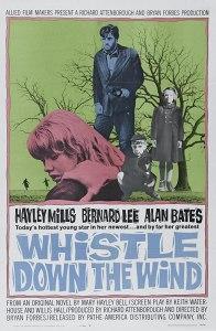 Hayley Mills Classics