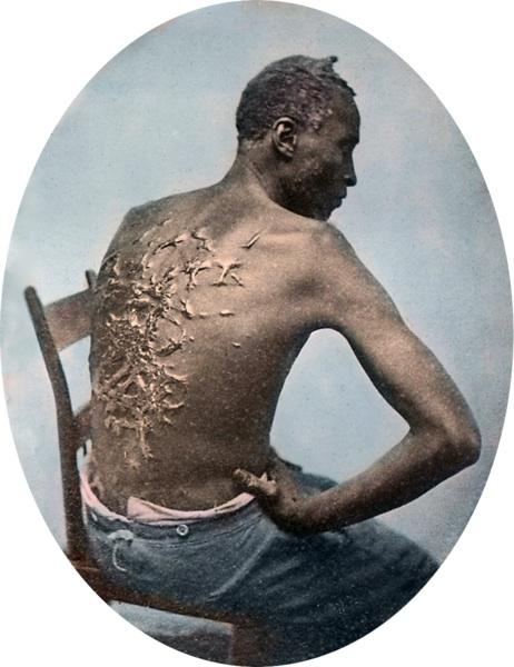 1863Gordon