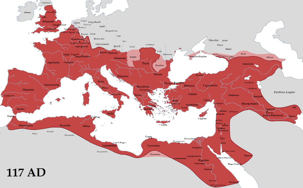 height-roman-empire-map1