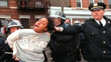 police-brutality-640x360